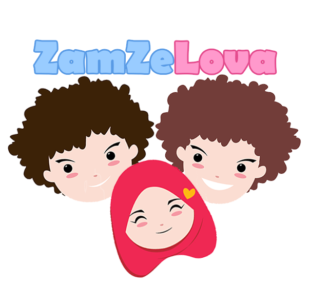 ZamZeLova
